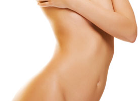 BEWARE of Unsafe Standards for Liposculpture or Liposuction!