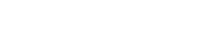 Pacific Center for Plastic Surgery Logo